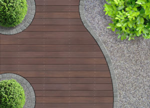 get your landscaping business ready for spring