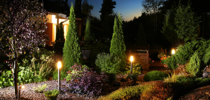Upgrade Your Landscaping Business